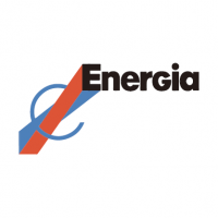 YUN-shareholder-Energia