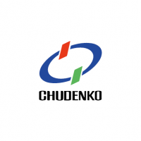 YUN-shareholder-Chundenko