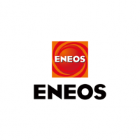 YUN-shareholder-ENEOS