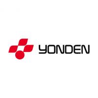 YUN-shareholder-yonden
