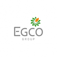 YUN-shareholder-EGCO